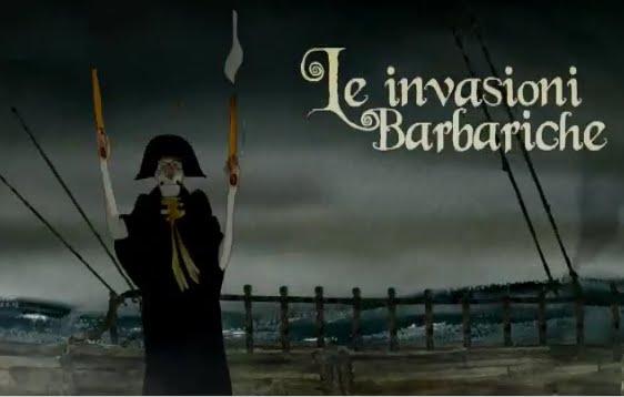 Le Invasioni Barbariche, stasera la seconda puntata con Belen Rodriguez, Arisa, Alex Schwazer, Luna Berlusconi, Beppe Severgnini