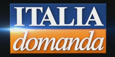 Italia Domanda torna stasera su Canale 5 con Silvio Berlusconi