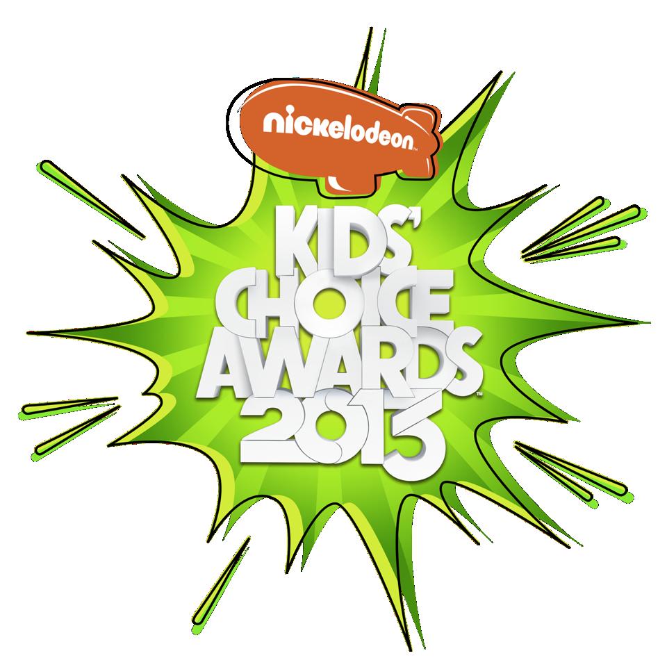 Kids' Choice Awards 2013, al timone l'attore Josh Duhamel. In Italia andranno in onda su Nickelodeon il 27 marzo