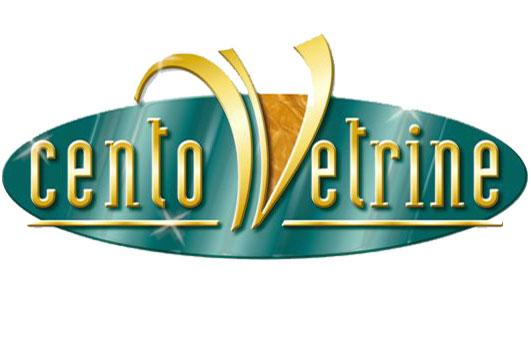 Centovetrine, stasera su Canale 5: trama puntata del 27 gennaio 2013