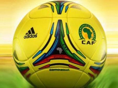 Calcio in Tv, Coppa d'Africa 2013: dal 19 gennaio al 10 febbraio in esclusiva su Eurosport