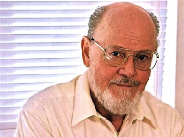 I Jefferson: addio a Ned Wertimer, il portiere Ralph nella celebre serie tv