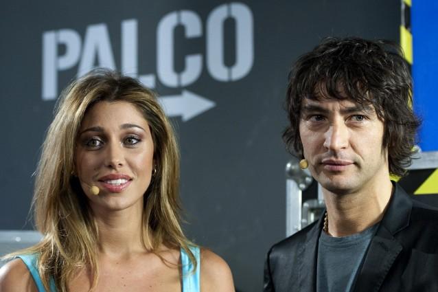 Ascolti Tv, 12 gennaio 2013: Italia's got talent conquista 7,2 mln contro Tale e Quale Show Duetti fermo a 5,2 mln