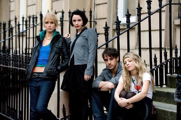 Lip Service: non ci sarà una terza stagione. La serie è stata cancellata dalla BBC