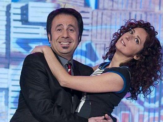 Zelig, da stasera la nuova edizione con Teresa Mannino e Mago Forest. Claudio Bisio ospite della prima puntata