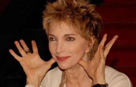 Addio a Mariangela Melato: aveva 71 anni. L'ultima volta in tv con Filumena Marturano