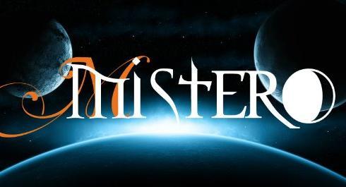 Mistero, la nuova puntata: le dimissioni di Papa Benedetto XVI; ancora l'aiuto di una sensitiva, stasera su Italia 1