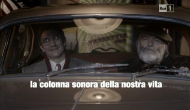 Festival di Sanremo 2013: il promo firmato da Gabriele Salvatores – VIDEO