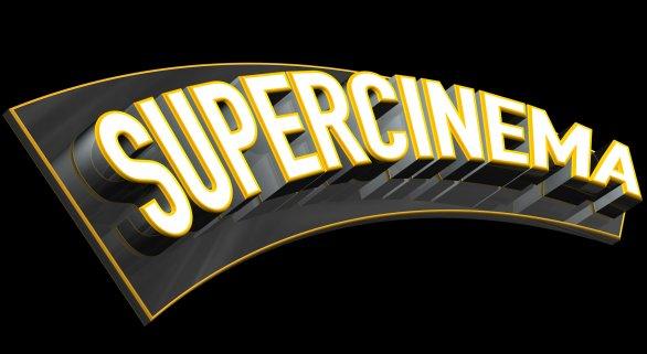 Supercinema, dal prossimo 10 gennaio si sposta al giovedì
