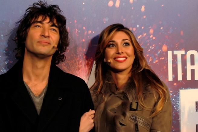 Ascolti Tv, 9 febbraio 2013: Italia's got talent conquista 7,6 mln contro I Migliori Anni fermo a 4,2 mln