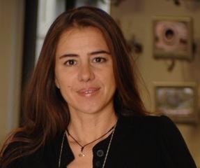 Antonella d'Errico assume la carica di SKY Terrestrial Channels Director e la guida di Cielo