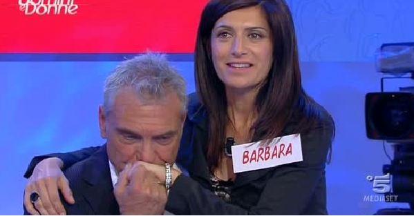 Uomini e Donne, anticipazioni trono over: Antonio sente Barbara, Elga torna in studio e Domenico chiude con Maria per Rossella