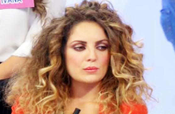 Uomini e Donne anticipazioni: Eleonora abbandona il programma, Eugenio non la ferma e ricomincia con Francesca