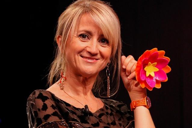 Costi del Festival di Sanremo 2013. Il cachet di Luciana Littizzetto: 300 mila euro?