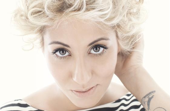 Sanremo 2013, i primi pronostici: Malika Ayane data per vincente, seguita da Chiara e Marco Mengoni