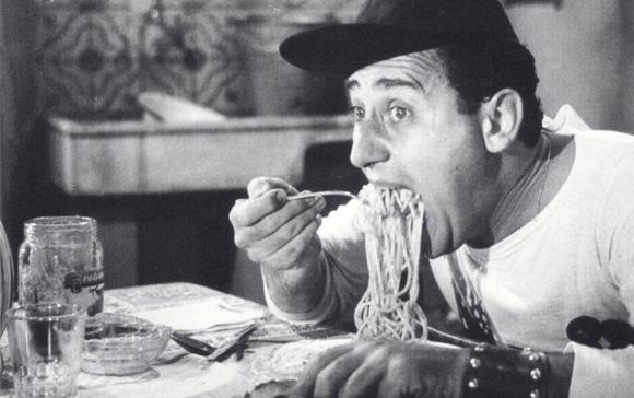 Omaggio ad Alberto Sordi: Un americano a Roma, stasera su RaiTre il primo film del ciclo Magnifico Albertone!