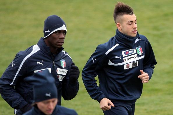 Calcio in Tv: Olanda-Italia, l'amichevole stasera su RaiUno. Le probabili formazioni