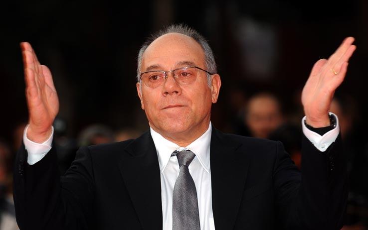 Sanremo 2013: salta la presenza di Carlo Verdone nella Giuria di qualità