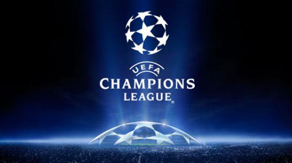 Calcio in Tv, Champions League: Arsenal-Napoli, Ajax-Milan e tutte le partite di oggi in diretta Mediaset, Sky e streaming