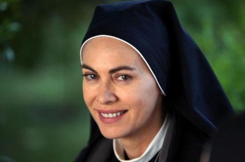 Che Dio ci aiuti 3, anticipazioni quarta puntata stasera 16 ottobre: trama della fiction tv con Elena Sofia Ricci