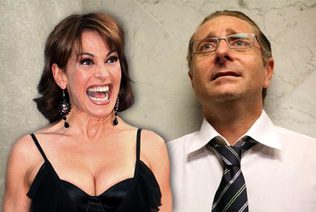 Grande Fratello 13: chi tra Paolo Bonolis e Barbara D'urso condurrà il reality? Torna la vecchia formula dei cento giorni