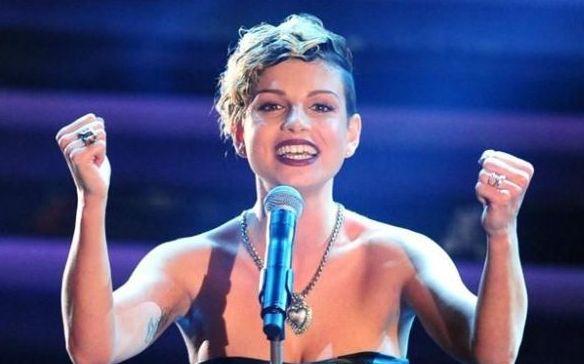 Festival di Sanremo 2013: Emma Marrone duetterà con Annalisa. Tutti gli abbinamenti di Sanremo Story