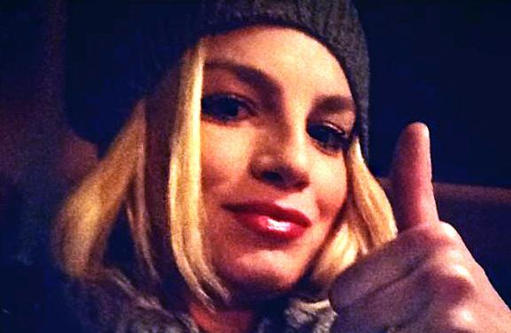 """Emma Marrone aspramente criticata al Roxy Bar, mentre Justin Biber si complimenta: """"E' bellissima, trasmette tanta energia"""""""