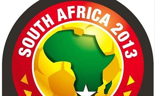 Coppa d'Africa, stasera la finale Nigeria-Burkina Faso in diretta su Eurosport