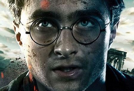 Film in TV: Harry Potter e i doni della morte – Parte 2 su Canale 5. Boom su Twitter anche stasera?
