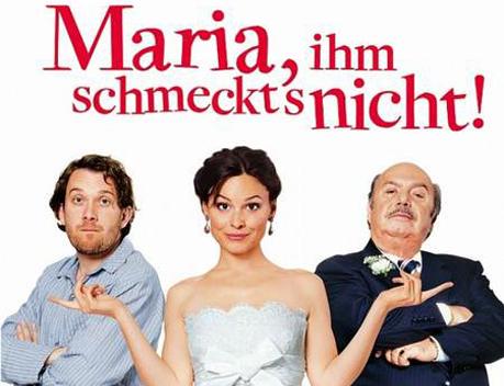 Film in TV: Indovina chi sposa mia figlia, stasera alle 21.10 su Rete 4 al posto di Quinta Colonna