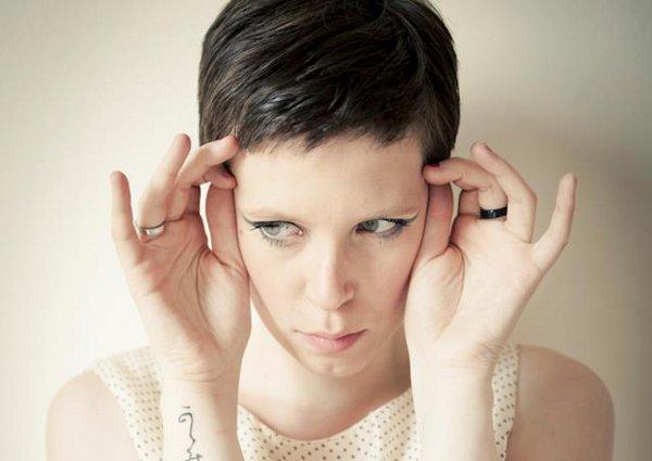 """Sanremo 2013, i Giovani: Irene Ghiotto, """"Baciami?"""" – TESTO e VIDEO"""
