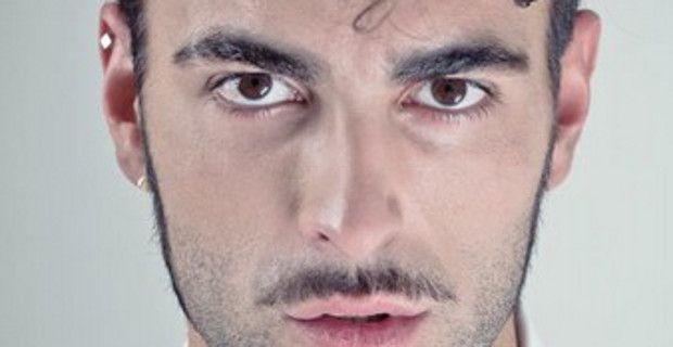 Sanremo 2013, Marco Mengoni spopola nelle radio, seguito dai Modà e Chiara; Antonio Maggio il più trasmesso tra i Giovani