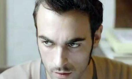 Sanremo 2013: Marco Mengoni vince anche con il videoclip ufficiale de L'essenziale – FOTO e VIDEO