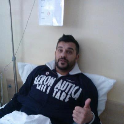 """Le Iene fanno uno scherzo a Mauro Marin, lui finisce in ospedale e chiede i danni: """"Sono dovuto ricorrere alle cure mediche"""""""