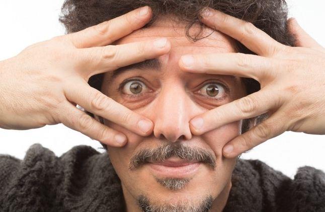 """Festival di Sanremo 2013, i Testi: Max Gazzè con """"Sotto casa"""" e """"I tuoi maledettissimi impegni"""""""