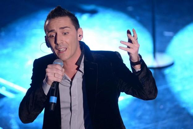 Sanremo 2013: I Modà, secondi in classifica accusati di plagio – VIDEO
