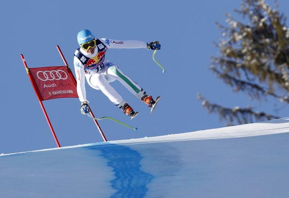 Mondiali di Sci Alpino 2013 in Tv: da oggi e fino al 17 febbraio su Eurosport con le analisi di Alberto Tomba e Didier Cuche