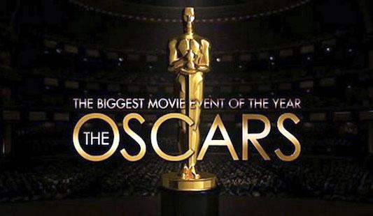 La Notte degli Oscar 2013, dalle 22:50 su Sky: tutte le nomination