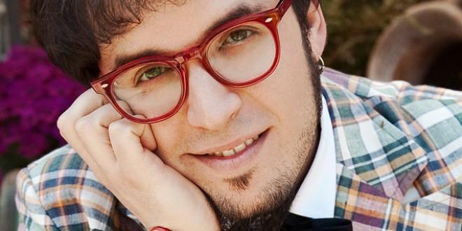 """Sanremo 2013, i Giovani: Paolo Simoni, """"Le Parole"""" – TESTO e VIDEO"""