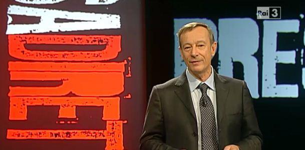 Presadiretta, anticipazioni stasera 1 febbraio 2015: Il buco delle pensioni