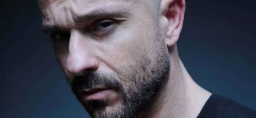 Sanremo 2013, gli Almamegretta a rischio squalifica: Giletti lo rivela in esclusiva a L'Arena