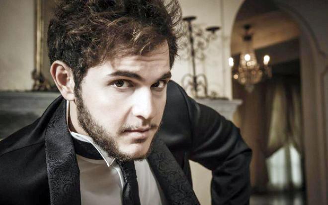 Sanremo 2013, i Giovani: Renzo Rubino, amato dalla critica, verso la vittoria finale – VIDEO
