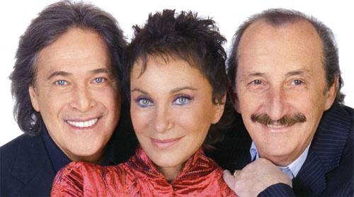 Sanremo 2013, morto il figlio del cantante dei Ricchi e Poveri: salta l'esibizione