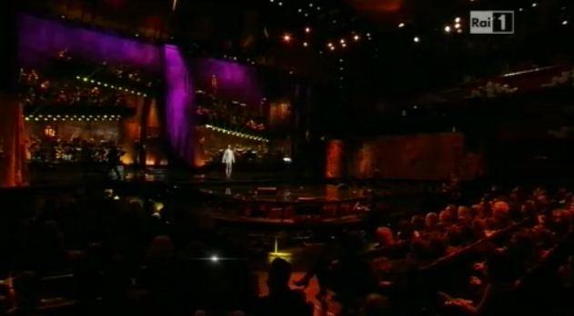 Sanremo 2013, i voti alle canzoni che passano il turno: Annalisa, Gazzè e Malika premiati a pieni voti