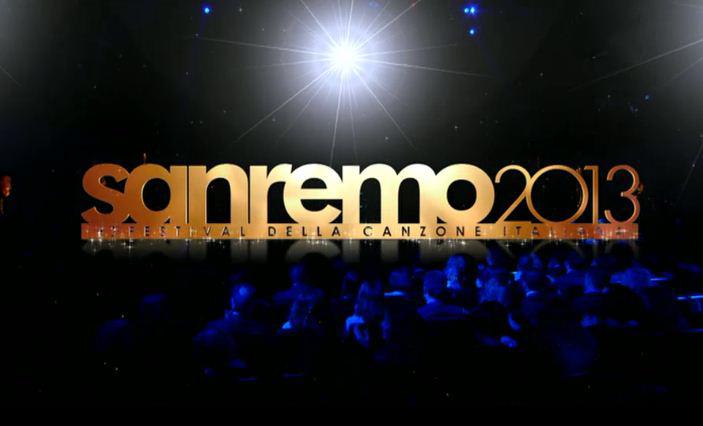 Sanremo 2013: resoconto della prima serata di martedì 12 febbraio