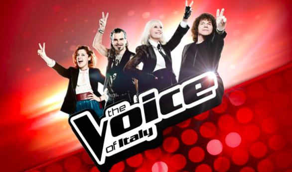 The Voice of Italy, stasera la quarta puntata Live: Antonello Venditti e Mario Biondi ospiti