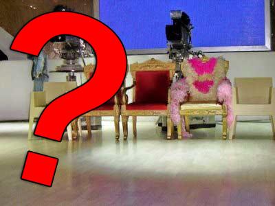 Uomini e Donne, anticipazioni: chi tra Eleonora, Francesca e Teresanna sarà la nuova tronista?