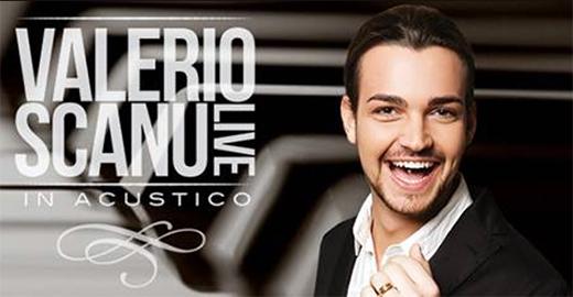 """Pace fatta tra Valerio Scanu e Platinette, il cantante invita il conduttore al suo live acustico: """"Accetto senza pregiudizi"""""""