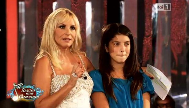 Ti Lascio una Canzone, Vania Ferrara ed il televoto truccato dal padre: la scoperta dopo l'arresto del boss