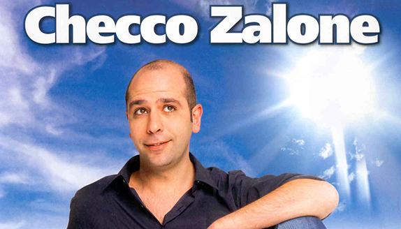 Film in TV: Che bella giornata, stasera alle 21.10 su Canale 5